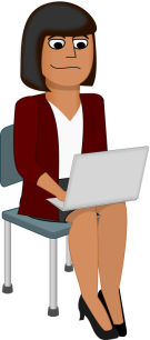 office-clipart-office-lady-15